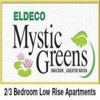 #Eldeco #Mystic Greens Greater #Noida