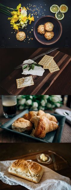 Food Photography Tips and Tricks Tutorial
