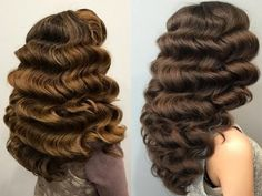 professional röfle,balyaj,ombre En yeni çalışma teknikleri - YouTube Hair Affair, Hair Care, Hair Beauty, Bridal Hairstyles, Long Hair Styles, Thick Hair, Makeup, Youtube, Ideas