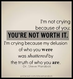 i'm worth it quotes - Google Search