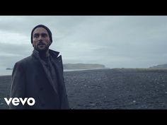 Marco Mengoni: le location del video girato in ISLANDA – Reykjavik Boulevard