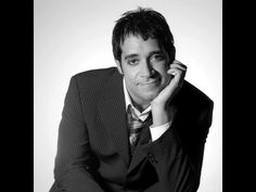 Rob Gonzalez is an American recording artist, composer, pianist, vocalist and producer currently based in Los Angeles, CA. He is best known for his 2006 album All Is Right With The World, which he self-released to widespread critical acclaim.