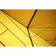 Minimal Photography #17 ❤ liked on Polyvore featuring pictures, backgrounds, fillers, pictures - yellow and yellow