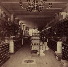philadelphia stationery stores