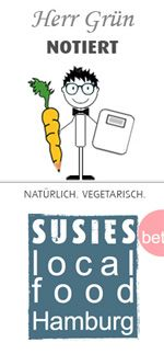 herrgruenkocht.de - vegetarischer und veganer blog :) -> see on pinterest, facebook, instagram