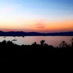 """Day X #vitasmeralda !!!😜 • • • • #costasmeralda #portorotondo #sardinia #italy #summer #paradise #sunset #holidays #vacation #sea #sun #love #happy #smile #beautiful #instadaily #instagood #instagramhub #instamood #bestoftheday #picoftheday #photooftheday #igers #instagrammers #instago #jj #voglioviverecosì #enjoy #enjohmpy"" by @john.pinna. #capture #pictures #pic #exposure #photos #snapshot #picture #composition #pics #moment #focus #all_shots #color #foto #photograph #fotografia…"