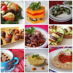 Peruvian food is recognized as one of the best in South America, foods that were prepared by ancient civilizations are still enjoyed today