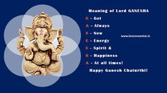 Happy Ganesh Chaturthi Wishes Quotes Messages Status Happy Ganesh Chaturthi Wishes, Happy Ganesh Chaturthi Images, Facebook Pic, Facebook Status, S Pic, Picture Photo, Motivational Status, Whatsapp Profile Picture, Mother Goddess