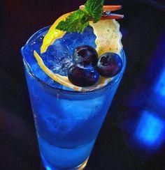 Tequilaz Restaurant Lounge 3489 Jerome Ave Bronx NY 10467 347-899-8300 Yes we are hiring #jobs #barback #bartender #bottlegirl #barjobs #waitstaff #hookahgirl #hookero #server #vettlocal #barjobs #loungejobs #restaurantjobs #bronx #tequilazbx  send resumes to tequilazbx@gmail.com
