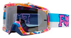 "Check out the deal on Fox - 2015 AIRSPC LE Goggle - ""Image"" at BTO SPORTS"