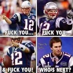 new england patriots memes - - Yahoo Image Search Results