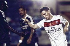 Kevin Sevilla FC