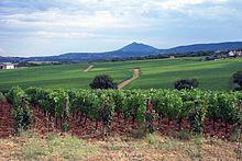 Val d'Orcia - Wikipedia, the free encyclopedia Region of Tuscany - very pretty