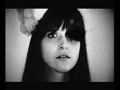 "Alexa Wilding's ""Black Diamond Day"" A music film by Paola Suhonen. - YouTube"