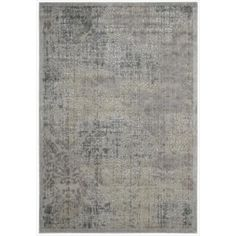 12 Favorite Greige Rugs (And Where to Buy Them On a Budget)