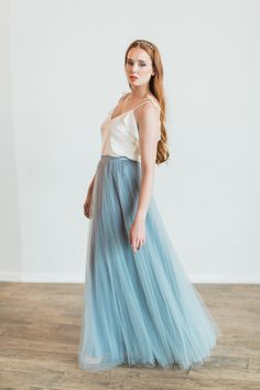 Stunning Bridesmaids Dresses and Evening Wear. Designed to be worn again & again. Lola Wilde, bringing back the charm to the bridesmaids experience. Bridesmaid Inspiration, New Romantics, Tulle, Feminine, Bridesmaid Dresses, Skirts, How To Wear, Collection, Fashion