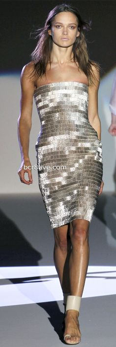 Hakaan Spring Summer 2012 Ready To Wear