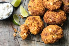 Classic Bubble and Squeak Patties Snacks For Work, Healthy Work Snacks, Feta, Chickpea Cakes, Scottish Dishes, Conch Fritters, Veggie Fritters, Bubble And Squeak, Vegetarian Cabbage