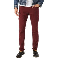 J Brand Kane Slim Straight in Arroyo (Arroyo) Men's Clothing ($80) ❤ liked on Polyvore featuring men's fashion, men's clothing, men's jeans, brown, j brand mens jeans, mens straight jeans, mens brown jeans, mens relaxed fit jeans and mens slim straight jeans