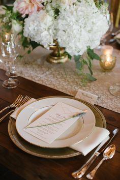 Photography: Heather Nan Photography - heathernanphoto.com/  Read More: http://www.stylemepretty.com/2015/02/03/rustic-chic-ranch-wedding/