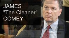 """The Clinton Cartel. Thick as thieves... and Hillary has a history of """"mishandling"""" documents and ordered others to block investigators! She has a pattern of concealment! (Investigate the White Water scandal and see for yourself.)"""