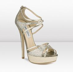 154 Best Shoes Accessories Images Shoes Me Too Shoes Wedding