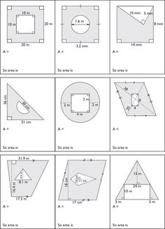 NAPLAN 2012 Teaching Strategies: Awesome Site for Math resources