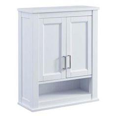 Unique 12 Inch Bathroom Wall Cabinet