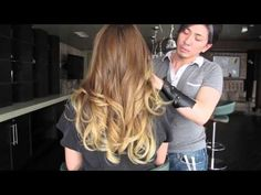 9 Videos to Watch Before You Dye Your Hair | Brit + Co