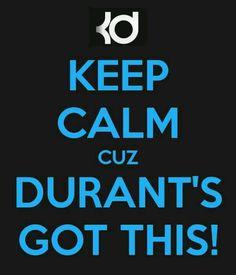 DUHHH.. jk but pretty much(;