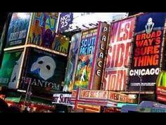Nueva York  -  Los 10 lugares que no os podéis perder