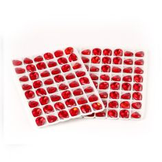 Find More Beads Information about All Sizes Red Drop Shaped Transparent Crystal glass Rhinestones Bead Supply Apply to DIY Jewelry Or Clothing Decoration ,High Quality beading supplies,China rhinestone beads Suppliers, Cheap jewelry diy from Ze yan china Store on Aliexpress.com