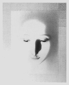 Amador Perez - 1978 / d060100 / 15 x 20cm / grafite