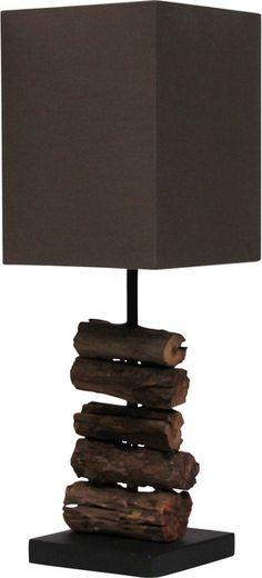surin-branch-table-lamp