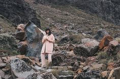 Beautiful dresses, fragrance and skincare, designed and made in NZ. Grand Canyon, Beautiful Dresses, Lost, Nature, Pink, Travel, Design, Cute Dresses, Naturaleza