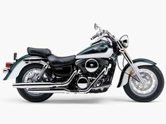 I want a vulcan next! Pretty well decided, just have to test drive one. kawasaki vulcan 1500 classic