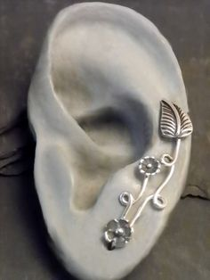 Hey, I found this really awesome Etsy listing at http://www.etsy.com/listing/118761912/sterling-ear-pin-earring-eden-single