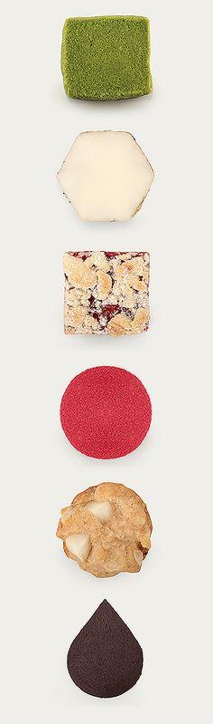 fruute.com   adventures in cookies