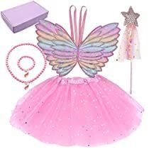 Little Girl Toys, Toys For Girls, Little Girls, Kids Toys, Little Girl Princess Dresses, Princess Dress Up, Princess Jewelry, Princess Tiara, Frozen Birthday Dress