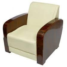 Art Deco Furniture   Google Search