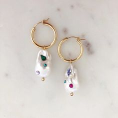 Rose Gold Bar earrings in Rose Gold fill, rose gold bar studs, gold bar post earrings, minimalist jewelry - Fine Jewelry Ideas Bar Stud Earrings, Crystal Earrings, Diamond Earrings, Dior Earrings, Unique Earrings, Diamond Pendant, Pearl Jewelry, Silver Jewelry, Fine Jewelry