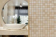 bathroom tiles - Catarina Batista arquitectura | interiores