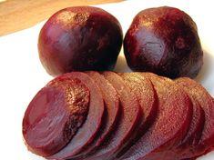 Plum, Fruit, Recipes, Food, Essen, Meals, Ripped Recipes, Yemek, Eten