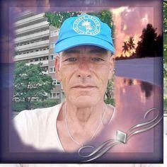 Hanfsalbe. . Endocannabinoid System, Baseball Hats, Fitness, Cure For Pimples, Nerve Cells, Medicine, Baseball Caps, Caps Hats, Baseball Cap