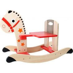 Calut balansoar Star Toy Craft, Floor Chair, Wooden Toys, Bookends, Toddler Bed, Flooring, Crafts, Furniture, Design