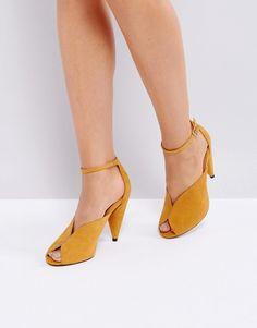 2dea9bdb1e4f Discover Fashion Online Funky Shoes