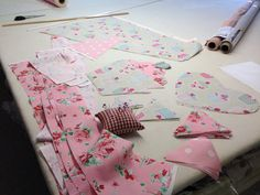 Cutting commence! Tent, Gift Wrapping, Play, Gifts, Gift Wrapping Paper, Store, Presents, Wrapping Gifts, Tents
