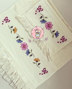 Piercings, Moda Emo, Cross Stitch, Hobbies, Bath Linens, Log Projects, Embroidery, Urban Swag, Hardanger