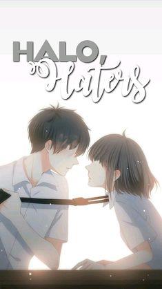 Can someone tell me what anime or manga is this? Love Cartoon Couple, Cute Couple Art, Manga Couple, Anime Love Couple, Anime Cupples, Kawaii Anime, Anime Guys, Anime Couples Drawings, Anime Couples Manga