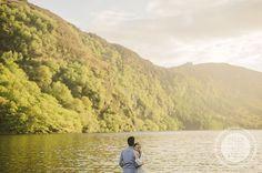 #dreameyestudio #lake #greenisland